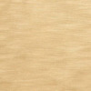 Designers Guild Pampas Butterscotch FDG2163-23 Thumbnail