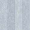 Designers Guild Parchment Stripe Burnished Pewter PDG720-14 Thumbnail