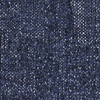 Designers Guild Riveau Navy FDG2443-58 Thumbnail