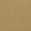 Designers Guild Savanna Cinnamon FDG2164-14 Thumbnail