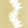 Farrow & Ball Acanthus BP2705 Thumbnail