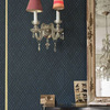Farrow & Ball Amime BP4405 Thumbnail