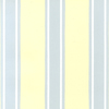 Farrow & Ball Block Print Stripe BP744 Thumbnail