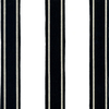 Farrow & Ball Block Print Stripe BP754 Thumbnail