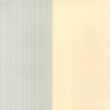Farrow & Ball Broad Stripe ST13109 Thumbnail