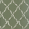 Farrow & Ball Crivelli Trellis BP3107 Thumbnail