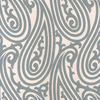 Farrow & Ball Paisley BP4706 Thumbnail