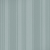 Farrow & Ball Tented Stripe ST13111 Thumbnail