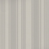 Farrow & Ball Tented Stripes ST1386 Thumbnail