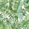 Fine Decor Alfresco Green 2744-24136 Thumbnail