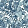 Fine Decor Alfresco Navy 2744-24133 Thumbnail