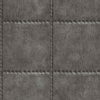 Fine Decor Sheet Metal Charcoal 2701-22342 Thumbnail