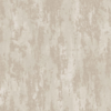 Graham & Brown Industrial Texture Beige-Gold 104133 Thumbnail