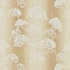 Clarissa Hulse Angeliki Cream-Hessian 111401 Thumbnail