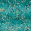 Clarissa Hulse Meadow Grass Ocean-Peacock 111404 Thumbnail