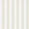 Harlequin Mimi Stripe Neutral-White 110514 Thumbnail