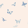 K & K Designs Butterflies 510001 Thumbnail