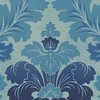 Little Greene Bonaparte Imperial 0284BPIMPER Thumbnail