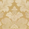 Little Greene Bonaparte Pure Gold 0284BPPUREG Thumbnail