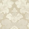 Little Greene Bonaparte Sable 0284BPSABLE Thumbnail