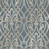 Little Greene Brook Street Elysian 0256BKELYSI Thumbnail