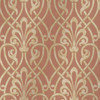 Little Greene Brook Street Etruscan 0256BKETRUS Thumbnail