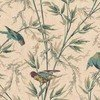 Little Greene Great Ormond St Parchment 0251GTPARCH Thumbnail