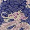 Matthew Williamson Celestial Dragon W6545-03 Thumbnail