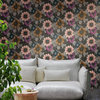Missoni Home Anemones White 10005 Thumbnail