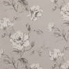 Romo Cressida Feather Grey 7781-01 Thumbnail