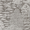 Sanderson Woodland Toile Ivory-Charcoal 215716 Thumbnail