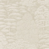 Sanderson Woodland Toile Ivory-Neutral 215717 Thumbnail