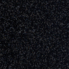Select Wallpaper Glitter Collection Disco Black GLD432 Thumbnail