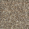 Select Wallpaper Glitter Collection Disco Champagne-Pale Gold GL16 Thumbnail