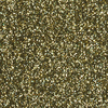 Select Wallpaper Glitter Collection Disco Gold GLD428 Thumbnail