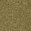 Select Wallpaper Glitter Collection Disco Gold Hologram GLD440 Thumbnail