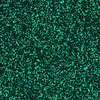 Select Wallpaper Glitter Collection Disco Green GLD431 Thumbnail