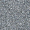 Select Wallpaper Glitter Collection Disco Silver Hologram-Gun Metal GLD439 Thumbnail