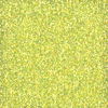 Select Wallpaper Glitter Collection Disco Yellow GLD435 Thumbnail