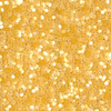 Select Wallpaper Glitter Collection Jazz Clear Gold GLJ61 Thumbnail