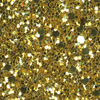 Select Wallpaper Glitter Collection Jazz Glamour Gold GL04 Thumbnail