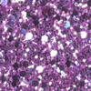 Select Wallpaper Glitter Collection Jazz Lavender GLJ40 Thumbnail
