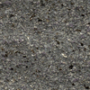 Natural Furniture Company Ltd  Anthracite Mica-Vermiculite Thumbnail