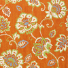Thibaut Alexa Orange T4916 Thumbnail