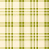 Thibaut Khimani Plaid Green T7953 Thumbnail