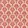Thibaut Thai Ikat Indoor-Outdoor Raspberry W72781 Thumbnail