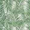 Thibaut West Palm Emerald Green T13117 Thumbnail