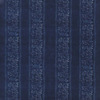 William Yeoward Fiorita Indigo FWY2377-01 Thumbnail
