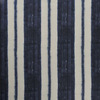 William Yeoward Scillo Indigo FWY2375-01 Thumbnail