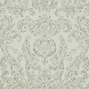 Zoffany Brocatello Briolette Gold-Cream 310990 Thumbnail